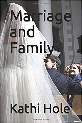 New book: Marriage and Family