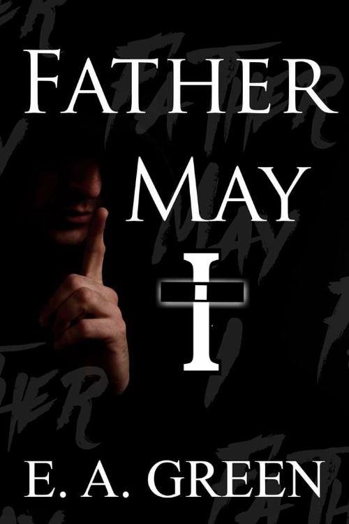 Father May I by Ed Green
