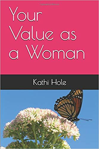 New book: Your Value as a Woman